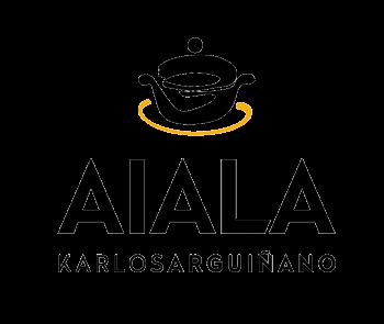 Escuela de hostelería Aiala - Centro de formación de Karlos Arguiñano