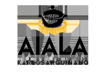 Escuela de hostelería Aiala - Karlos Arguiñano