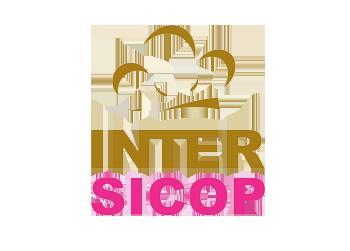 Feria del helado Intersicop
