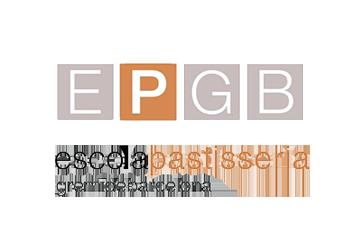 Escola de Pastisseria del Gremi BCN
